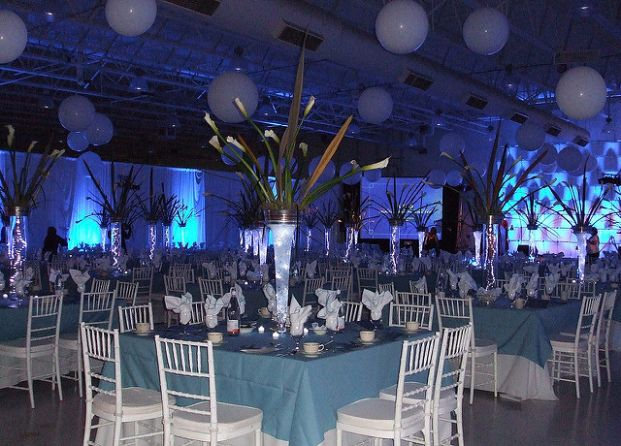 Six Questions You Should Ask Your Nonprofit Event Planning Company